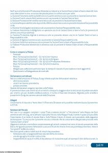 Unipolsai - Impresa E Servizi - Modello 3224 Edizione 01-02-2018 [117P]