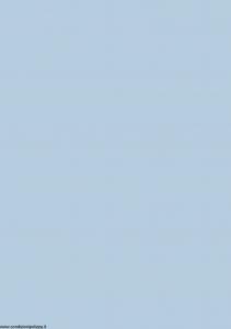 Unipolsai - Impresa E Servizi - Modello 3224 Edizione 01-02-2018 [162P]