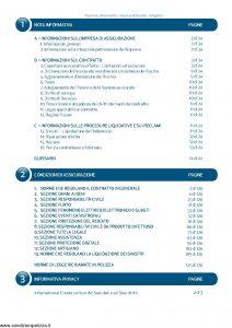 Unipolsai - Impresa E Servizi Produzione Artigianato - Modello 3224 Edizione 11-2017 [162P]