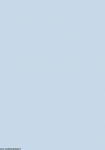 Unipolsai - Infortuni Premium - Modello 1204 Edizione 01-12-2016 [94P]