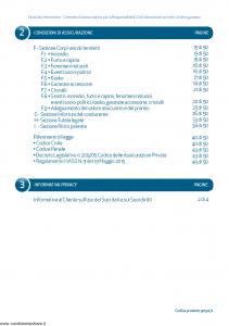 Unipolsai - Kmsicuri Autobus - Modello s09050a-ks2 Edizione 01-05-2016 [78P]