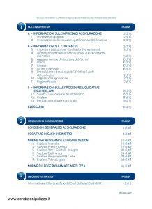 Unipolsai - Multirischi Del Professionista Geometra - Modello 2227-7 Edizione 04-2014 [74P]