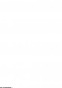 Unipolsai - Terzo Settore Servizi All'Infanzia - Modello si-7400-004 Edizione 15-01-2019 [86P]