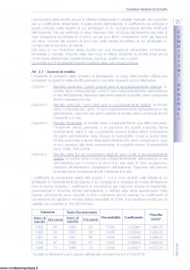 Vittoria - Piano Individuale Pensionistico Vittoria - Modello cc.4001.0218 Edizione 02-2018 [26P]
