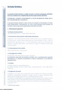Vittoria - Vittoria A Modo Mio Per Confcommercio 3001P - Modello pb1169.0613 Edizione 31-05-2013 [44P]