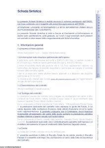Vittoria - Vittoria Investimeglio Doppia Evoluzione 940X - Modello pb2145.0317 Edizione 01-03-2017 [64P]
