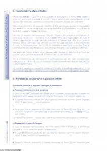 Vittoria - Vittoria Investimeglio Evolu7Ione 200U - Modello pb2104.1114 Edizione 10-11-2014 [40P]