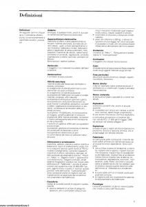 Winterthur - Commercio Distribuzione - Modello ae677n01 Edizione 07-1998 [SCAN] [37P]