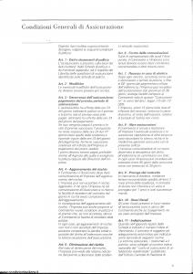 Winterthur - Globale Fabbricati Civili - Modello nd Edizione nd [SCAN] [19P]