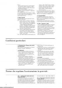 Winterthur - Incendio Rischi Industriali - Modello ae07c01 Edizione 03-1998 [SCAN] [10P]
