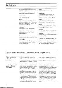 Winterthur - Polizza Contro La Rottura Di Cristalli E Vetri - Modello ae987c01 Edizione 06-2001 [10P]