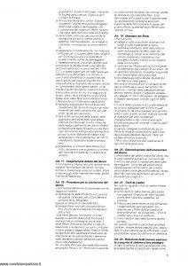Winterthur - Polizza Di Assicurazione Furto - Modello 11c Edizione 06-1993 [10P]