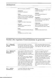 Winterthur - Polizza Di Assicurazione Furto - Modello ae910c01 Edizione 06-2001 [16P]