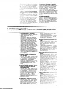 Winterthur - Polizza Di Assicurazione Responsabilita' Civile Imprese Industriali Ed Edili - Modello 006c Edizione 02-1993 [SCAN] [8P]