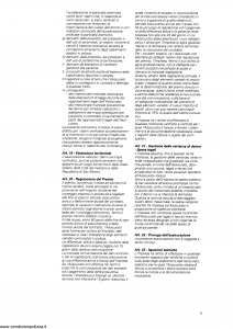Winterthur - Polizza Di Assicurazione Responsabilita' Civile Inquinamento - Modello ae515n01 Edizione 03-1998 [SCAN] [8P]