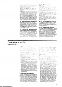 Winterthur - Polizza Per L'Assicurazione Di Impianti Ed Apparecchiature Elettroniche - Modello 034c Edizione 03-1995 [SCAN] [8P]