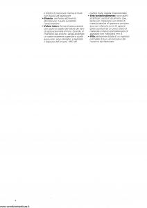 Winterthur - Programma Assicurazione Patrimonio - Modello ae671n01 Edizione 06-1997 [SCAN] [28P]