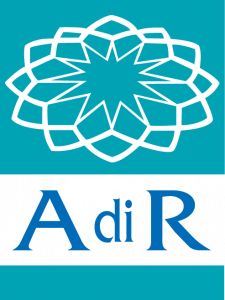 Logo Adir