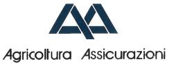 Logo Agricoltura Assicurazioni