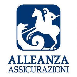 Logo Alleanza