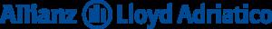 Logo Allianz Lloyd Adriatico