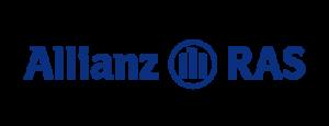 Logo Allianz Ras