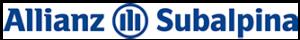 Logo Allianz Subalpina
