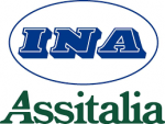 Logo Ina Assitalia