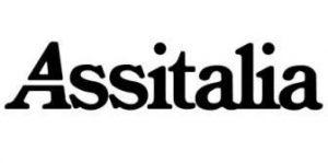Logo Assitalia