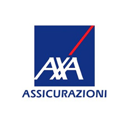 Logo Axa Interlife
