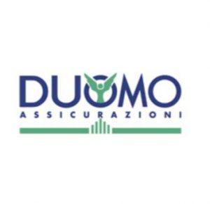 Logo Duomo