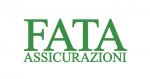 Logo Fata Assicurazioni