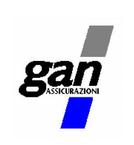 Logo Gan Assicurazioni