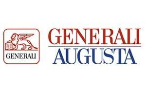 Logo Generali Augusta