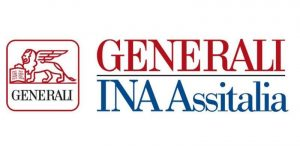 Logo Generali Ina Assitalia