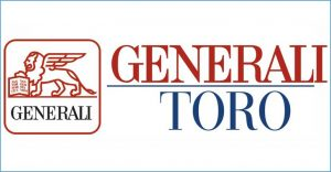 Logo Generali Toro