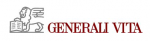 Logo Generali Vita