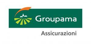 Logo Groupama