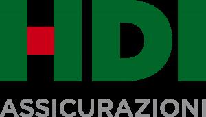 Logo Hdi Assicurazioni