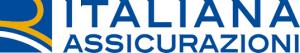 Logo Italiana Assicurazioni