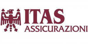 Logo Itas Assicurazioni
