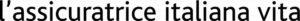 L'Assicuratrice Italiana Vita Logo