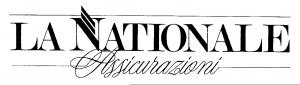 Logo La Nationale