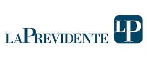 Logo La Previdente