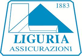 Logo Liguria Assicurazioni