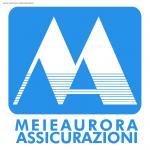 Logo Meie Aurora