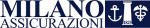 Logo Milano Assicurazioni