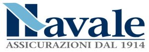Logo Navale Assicurazioni