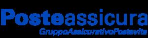 Logo Poste Assicura