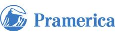 Logo Pramerica